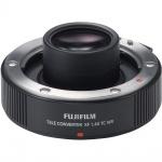 Фото - Fujifilm Телеконвертер Fujifilm XF1.4X TC WR (16481892)