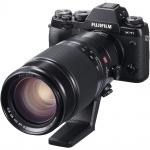 Фото Fujifilm Телеконвертер Fujifilm XF1.4X TC WR (16481892)