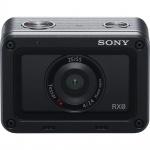 Фото Sony Sony RX0 (DSCRX0.CEE)