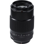 Фото - Fujifilm Fujifilm XF 80mm f/2.8 R LM OIS WR Macro Lens (16559168)