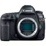 Фото - Canon Фотоаппарат Canon EOS 5D Mark IV Body