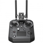 Фото - DJI Cendence Remote Controller (CP.BX.000237)