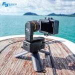 Фото  FeiyuTech WG2 IP67 Waterproof Wearable Gimbal (217000)