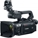 Фото - Canon Canon XF405 Camcorder with HDMI 2.0 & 3G-SDI Output