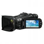 Фото - Canon Canon Legria HF GX10 (2214C003) + Подарочный сертификат на 3000 грн