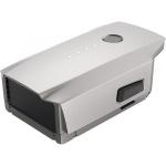 Фото - DJI Аккумулятор Mavic Intelligent Flight Battery (Platinum) (CP.PT.00000077.01)