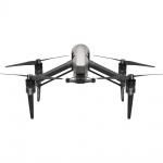 Фото - DJI Inspire 2 with two extra TB50 batteries(966)(EU) (CP.BX.000167-1)
