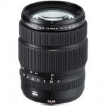 Фото - Fujifilm Объектив Fujifilm GF 32-64mm f/4 R LM WR (16536659)
