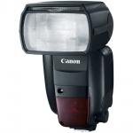 Фото - Canon Canon Speedlite 600EX II-RT (EU)