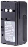 Фото - Extradigital Аккумулятор ExtraDigital для Sony NP-77H, Ni-MH, 4200 mAh (DV00DV1158)