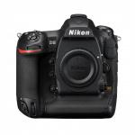 Фото - Nikon Фотоаппарат Nikon D5-b Body (CF)