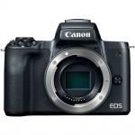 Фото - Canon Canon EOS M50 Body (EU)