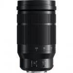 Фото Panasonic Panasonic Leica DG VARIO-ELMARIT 50-200mm  F2.8-4.0 ASPH. (H-ES50200E) + Подарочный сертификат 3000 грн!!!