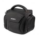 Фото - Benro Benro Ranger S30 + Денежный сертификат