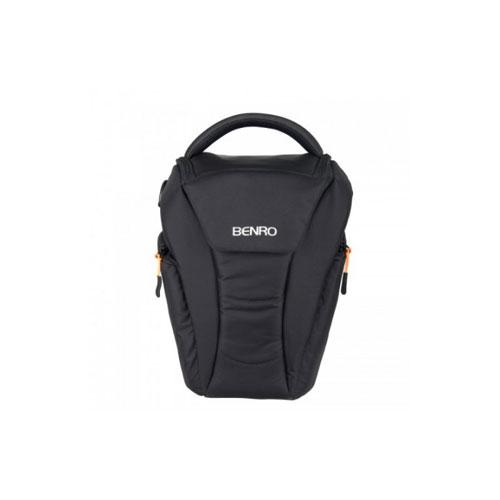 Купить - Benro Benro Ranger Z20 + Денежный сертификат