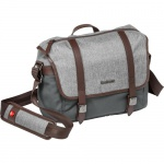 Фото - Manfrotto   Windsor S сумка-мессенджер для CSC (MB LF-WN-MS)