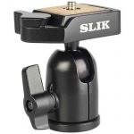 Фото - Slik SLIK Штативная головка SBH-100 DQ Head