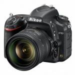 Фото - Nikon Nikon D750 + объектив AF-S 24-85mm (VBA420K001) Официальная гарантия !!!