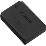 Фото - Canon Canon LP-E12 (EOS M3/M10/M50) (6760B002)