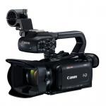 Фото - Canon Canon XA11 + Canon BP-820