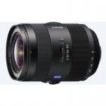 Фото - Sony Sony 16-35mm F2.8 ZA SSM (SAL1635Z.AE)