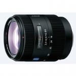 Фото - Sony Sony 16-80mm, f/3.5-4.5 ZEISS (SAL1680Z.AE)