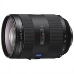 Фото - Sony Sony 24-70mm f/2.8 SSM Сarl Zeiss (SAL2470Z.AE)