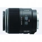 Фото Sony Sony 100mm F2.8 Macro (SAL100M28.AE)