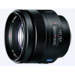 Фото - Sony Sony 85mm F1.4 ZA Carl Zeiss Planar T* (SAL85F14Z.AE)