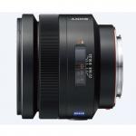 Фото Sony Sony 85mm F1.4 ZA Carl Zeiss Planar T* (SAL85F14Z.AE)