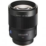 Фото - Sony Sony 135mm F1.8 ZA ZEISS  Sonnar T* (SAL135F18Z.AE)
