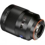 Фото Sony Sony 135mm F1.8 ZA ZEISS  Sonnar T* (SAL135F18Z.AE)
