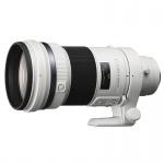 Фото - Sony Sony 300mm F2.8 G (SAL300F28G2.AE)