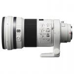 Фото Sony Sony 300mm F2.8 G (SAL300F28G2.AE)
