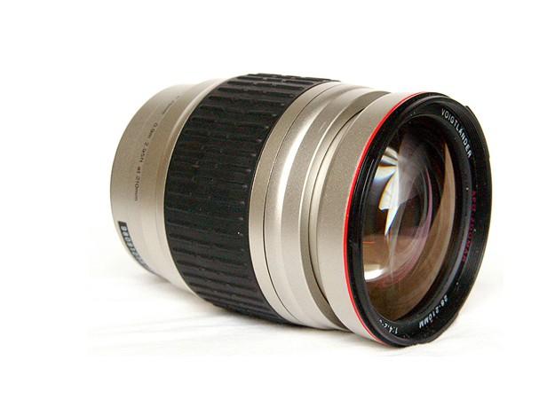 Купить -  Tokina 28-210 mm f/3.5-5.6