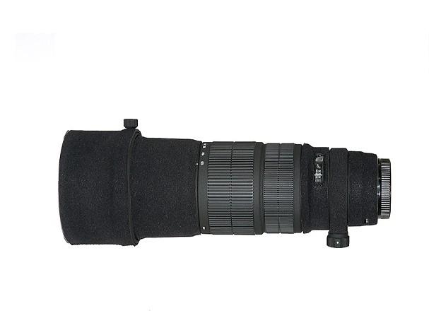 Купить -  Sigma 120-300 mm f/2.8 APO EX IF HSM DG