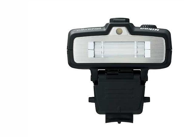 Купить -  Nikon SB-R200