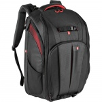 Фото - Manfrotto   Cinematic Backpack Expand (MB PL-CB-EX)