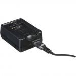 Фото - Pentax Зарядное устройство PENTAX K-BC109 (для D-LI109) (S0039032)