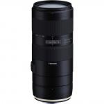 Фото - Tamron Объектив Tamron 70-210mm F/4 Di VC USD для Canon