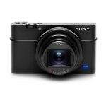 Фото - Sony Фотоаппарат Sony Cyber-shot DSC-RX100 VI (DSCRX100M6.RU3)