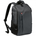 Фото - Manfrotto   NX CSC Backpack Grey (MB NX-BP-GY)
