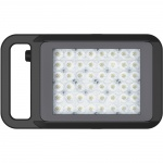 Фото - Manfrotto   LYKOS daylight LED Light (MLL1500-D)