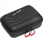 Фото - Manfrotto   Off road Stunt Case (MB OR-ACT-HCS)