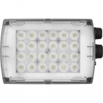 Фото - Manfrotto   CROMA2 LED Light (MLCROMA2)