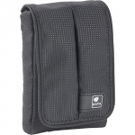 Фото - Kata DF-404 DL; Digital Flap-Pouch (KT DL-DF-404)