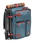 Фото - National Geographic  NG Australia 3-Way Backpack (NG AU 5310)