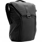 Фото - Peak Design Рюкзак Peak Design Everyday Backpack 20L Black (BB-20-BK-1)