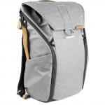 Фото - Peak Design Рюкзак Peak Design Everyday Backpack 20L Ash (BB-20-AS-1)