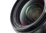 Фото ZEISS  ZEISS Milvus 1.4/25 ZE - объектив с байонетом Canon